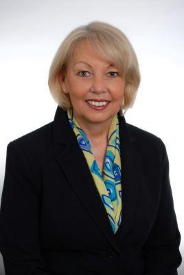 Hannelore Knabe