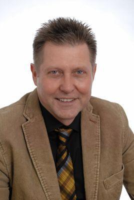 Rolf Metzler