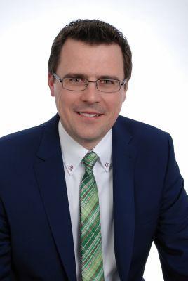 Christoph Rosenbaum