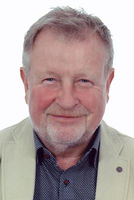 Hans-Peter Siewert