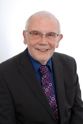 Norbert Glauben