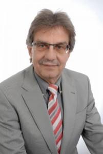 Franz Grober