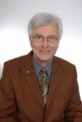 Dieter Preß