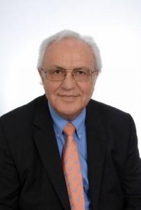Peter Wilbert
